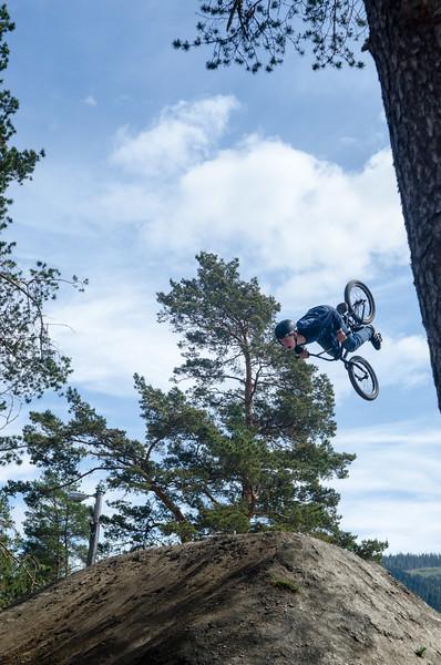 j.sedivy_biketrial (12 of 14).jpg