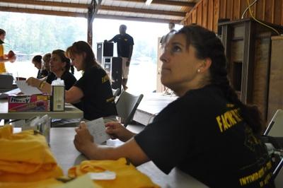 Camp Hosanna 2011 and earlier (25).JPG