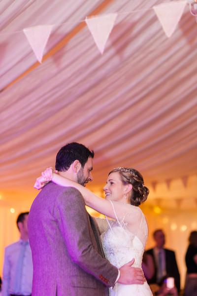Emily & Jay Wedding_544.jpg