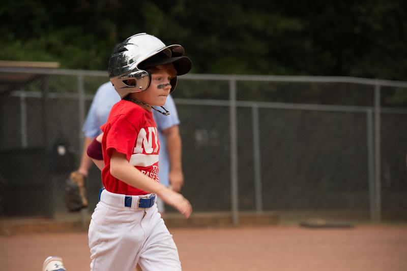 Barons NYO Baseball-13.jpg
