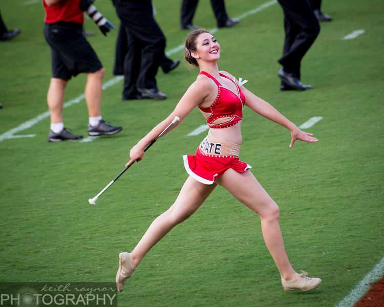 keithraynorphotography ncstate wolfpack troy football-1-18.jpg