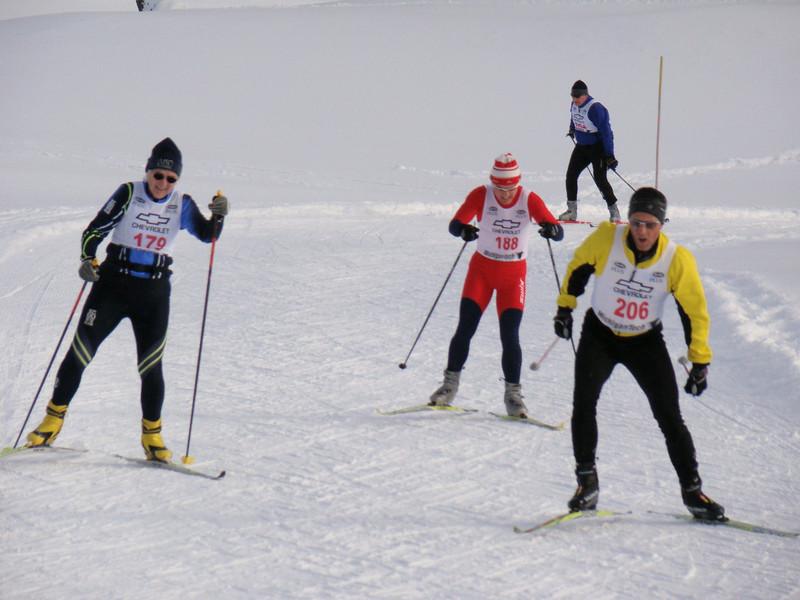 Chestnut_Valley_XC_Ski_Race (106).JPG