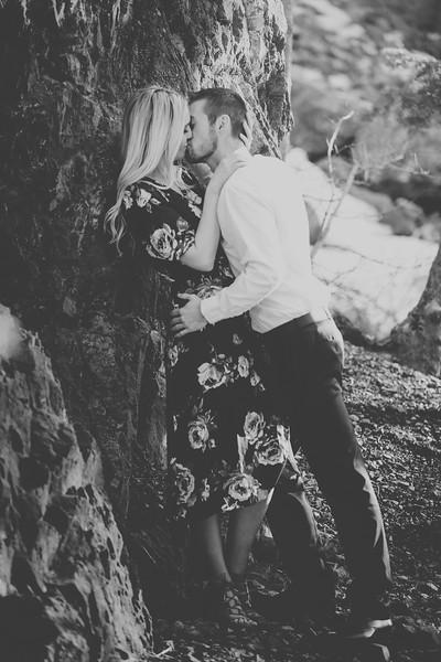 Engagement-094bw.jpg