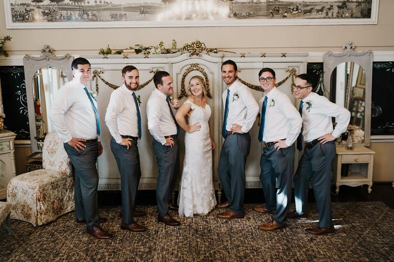Epp Wedding  (424 of 674) + DSC03345.jpg