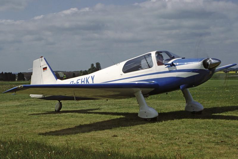 D-EHKY-BolkowBo207-Private-EGBP-2002-05-11-LH-44-KBVPCollection.jpg