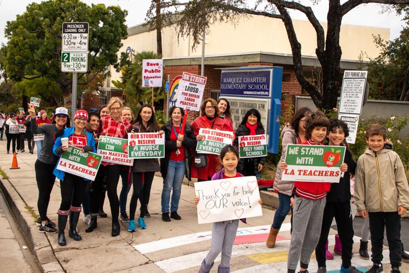 January 15 - Teacher's strike in Los Angeles.jpg
