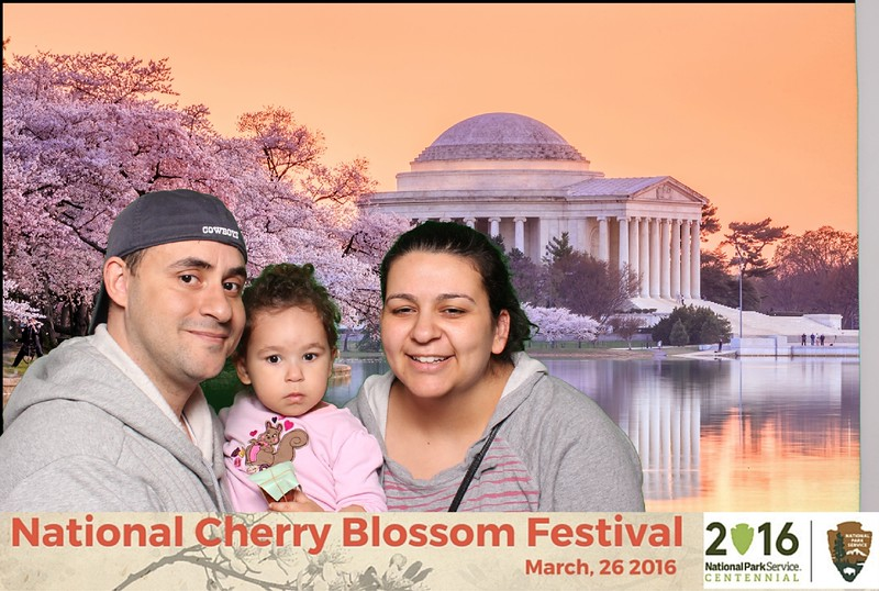 Boothie-NPS-CherryBlossom- (66).jpg