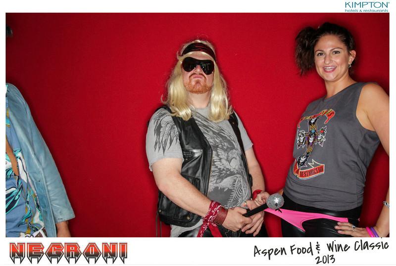 Negroni at The Aspen Food & Wine Classic - 2013.jpg-575.jpg