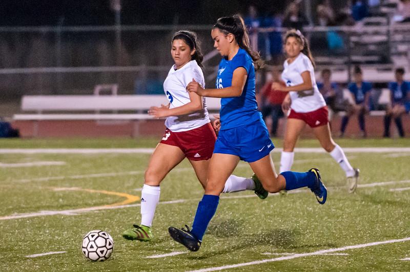 20170124 - Soccer Girls - Laredo Cigarroa vs VMHS_LG