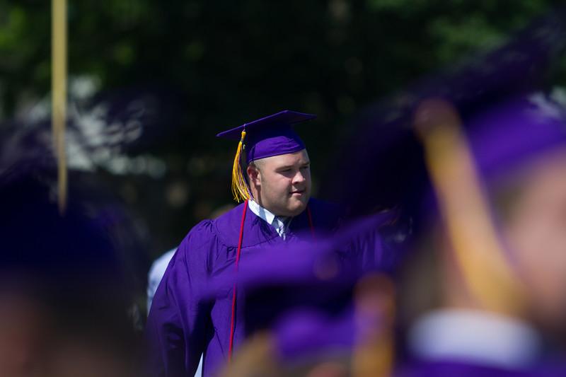 Graduation 2017-18.jpg