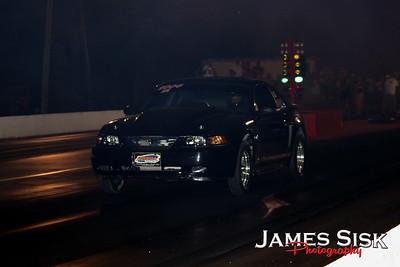 Jackson Dragway Mean Street True/10.5 7-2-11