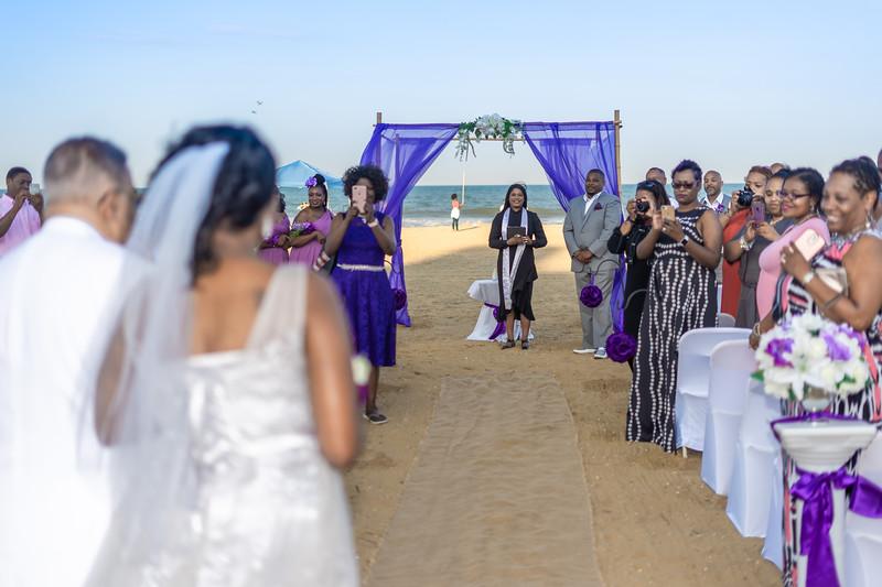 VBWC TPOR 09072019 Wedding Image #32 (C) Robert Hamm.jpg
