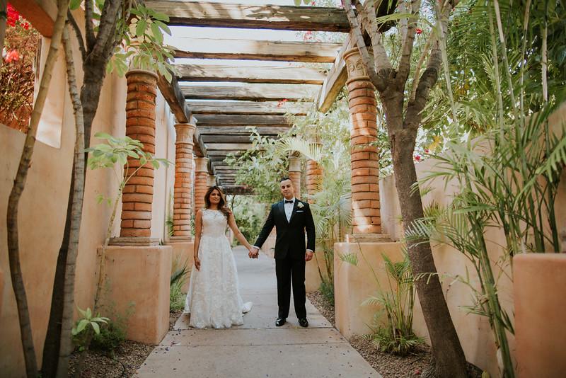 Manny+Sunita_Wed-0273.jpg