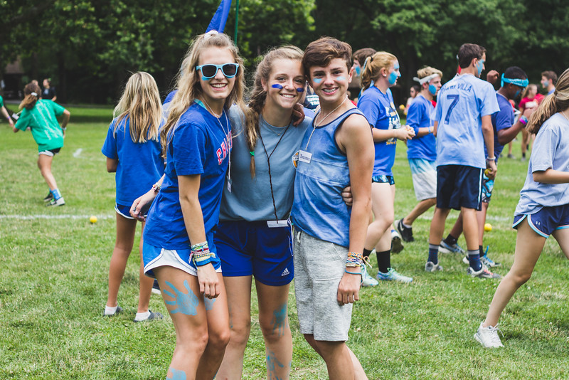 eh OVernight Camp - 2016- Week 3- Tuesday - Evening Activities-12.jpg