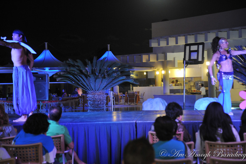 2013-03-28_SpringBreak@CancunMX_096.jpg
