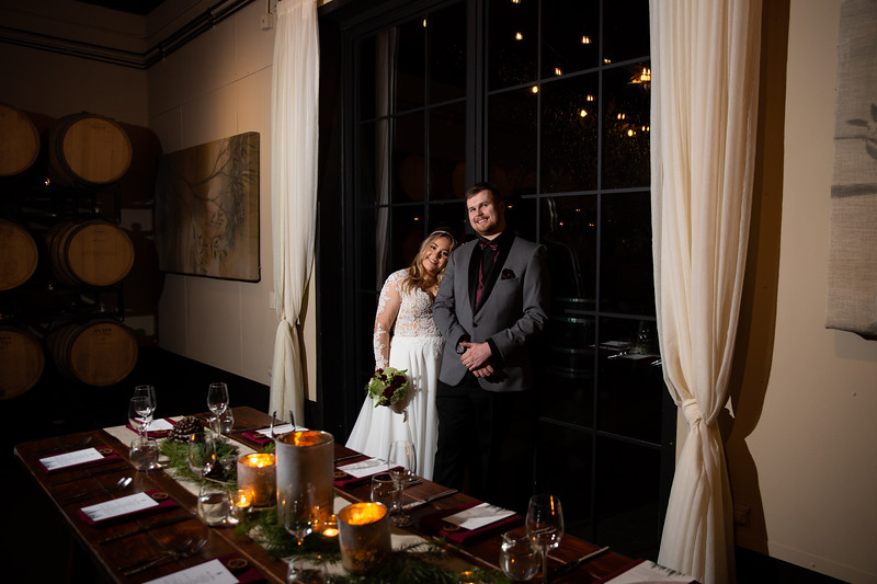 wedding (163 of 320).jpg