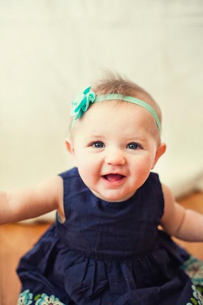 addie 6 month