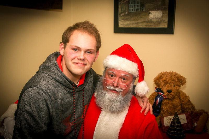 Santa Tim with Enzo 2018-88.jpg