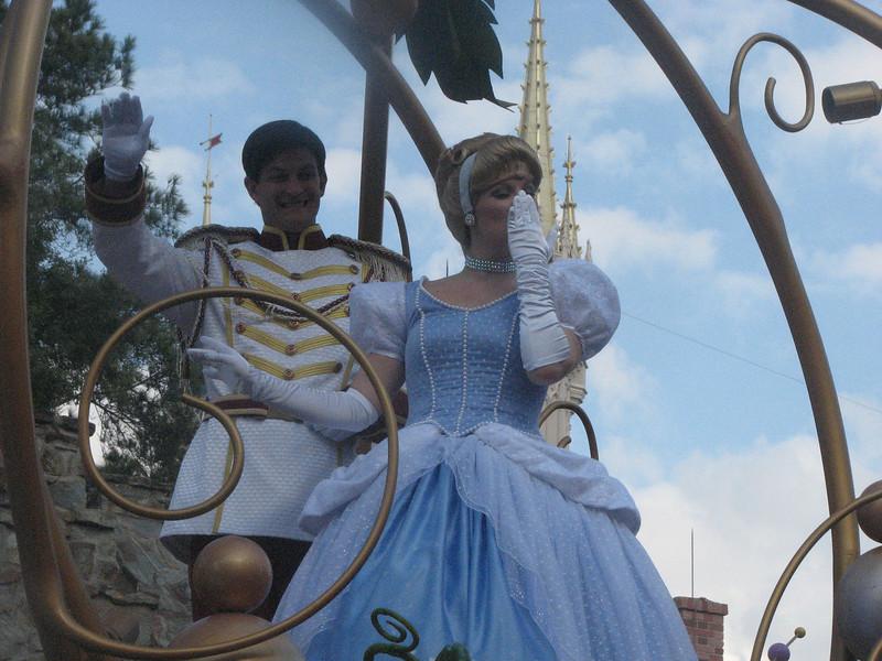 2011 Walt Disney World 080.JPG