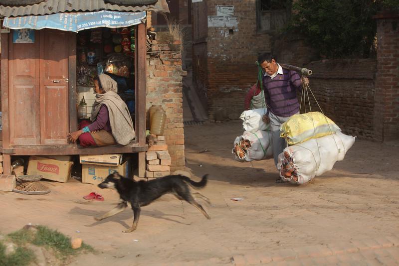 NepalBest34.jpg