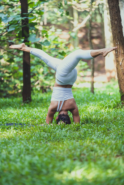Pritta_Yoga_-_ADS6437.jpg