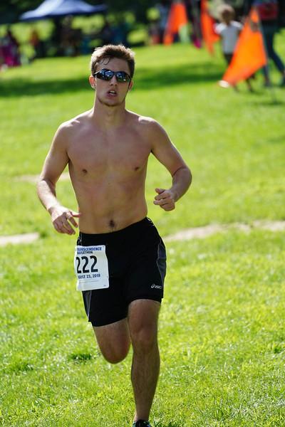 Rockland_marathon_finish_2018-368.jpg
