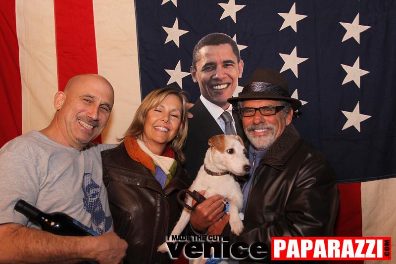 01.20.09 Barack Obama's Inauguration Party at James' Beach and the Canal Club.  Neighborhood Ball.  www.canalclubvenice.com www.jamesbeach.com Photos by Venice Paparazzi (277).JPG