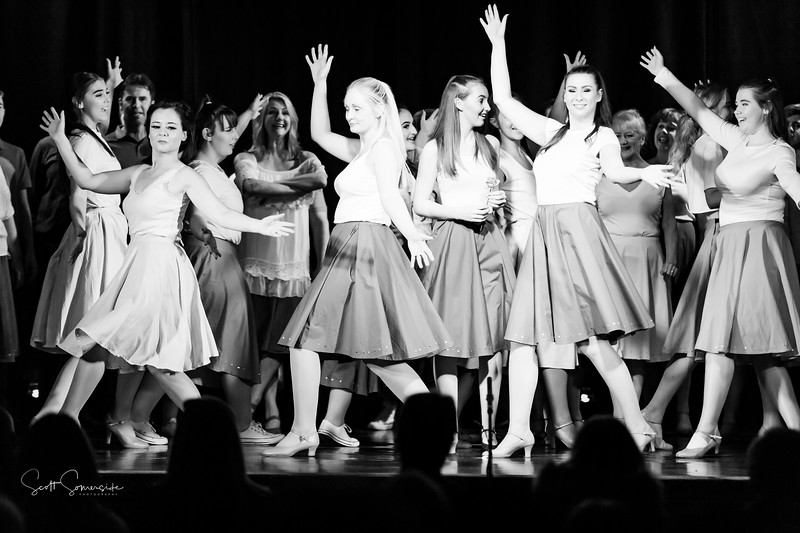 BnW_St_Annes_Musical_Productions_2019_593.jpg