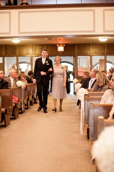 K&L Ceremony  (10).jpg