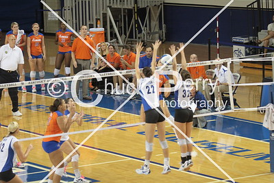 Volleyball 9.17.2010
