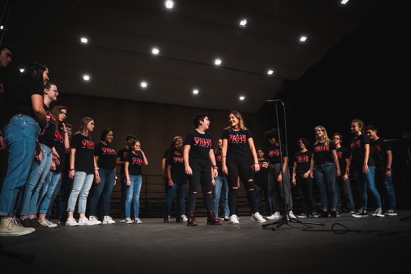 LISD Choirs-453.jpg