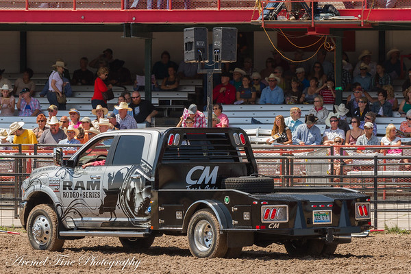 2013-07-27 CFD Rodeo 08