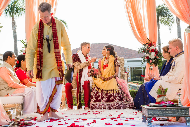 Wedding-2230.jpg