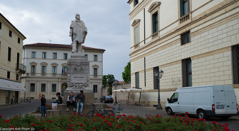 Uploaded - Nothern Italy May 2012 0096.JPG
