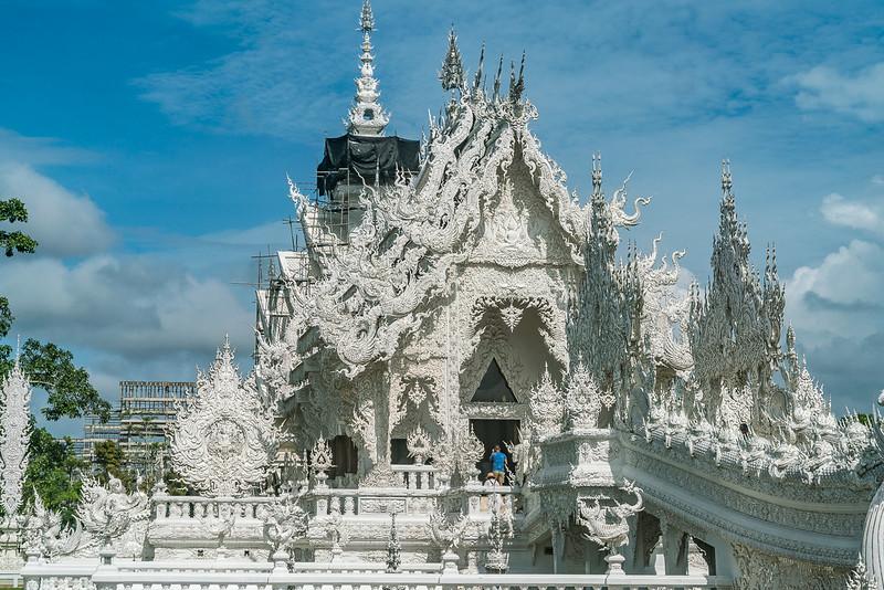 White-Temple-2661.jpg