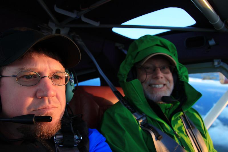 ADK Flight with Jeff 173.jpg
