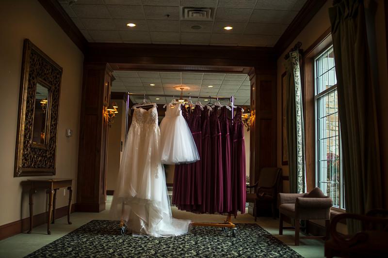 Amanda & Tyler Wedding 0259.jpg