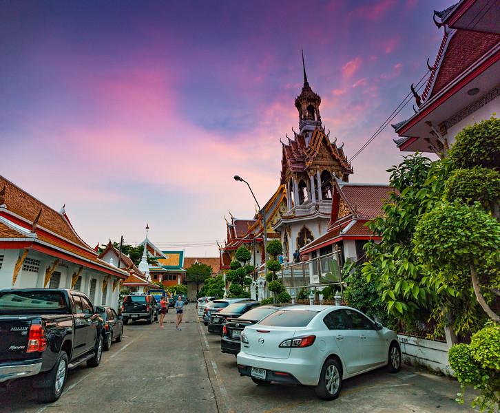 Bangkok I (98).jpg