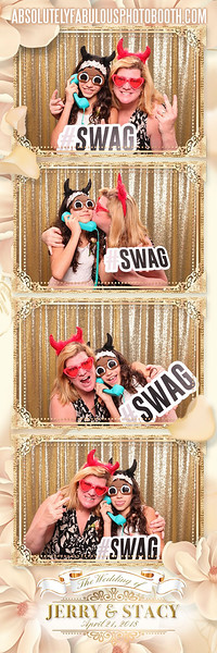 Absolutely_Fabulous_Photo_Booth_203-912-5230 180421_141925.jpg