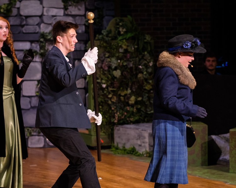 2018-03 Into the Woods Performance 0724.jpg