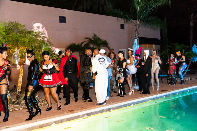 2018 CARTER HALLOWEEN PARTY CANDIDS - 031.jpg