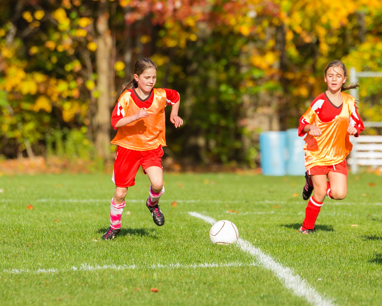 2013-10 Natalia soccer 1422.jpg