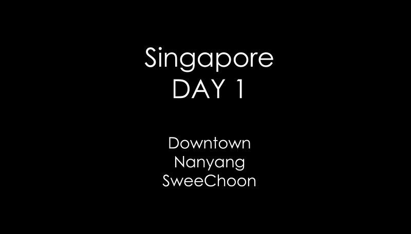 Sing Day 1.jpg