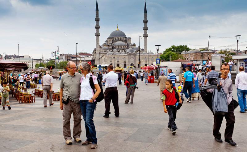 Istanbul-2098.jpg