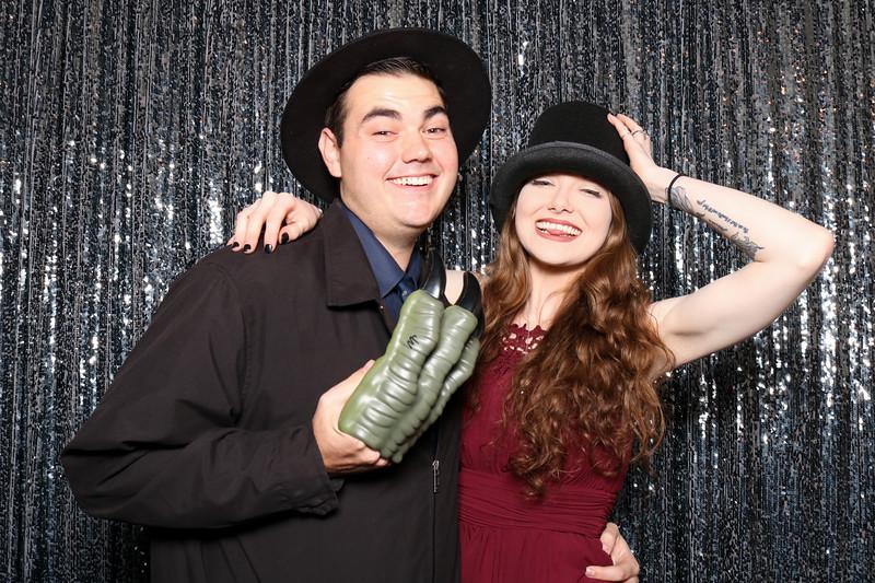 Joan & Jesse Yanez (17 of 141).jpg