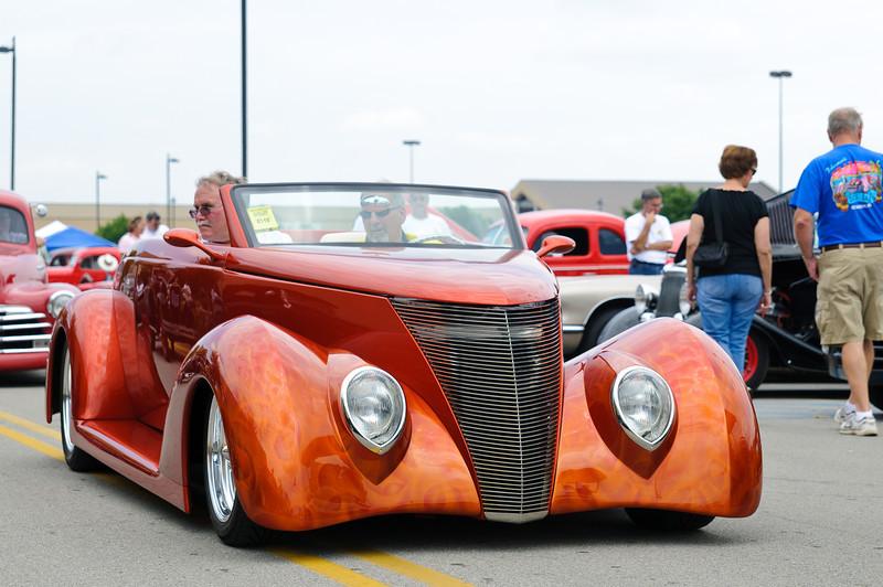 2011 Kentucky NSRA-1585.jpg