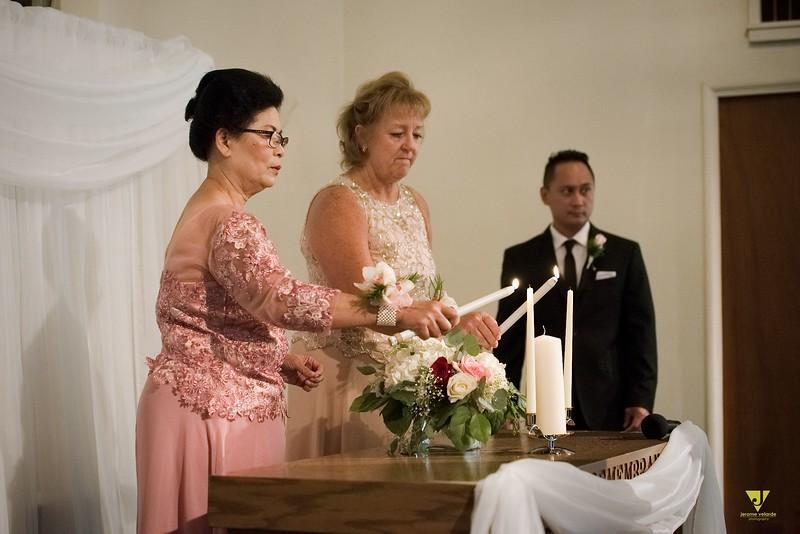 Wedding of Elaine and Jon -196.jpg