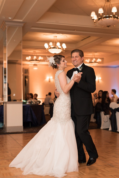 Houston Wedding Photography ~ Brianna and Daniel-1700.jpg