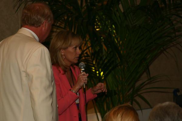 Wendy Kurtz
