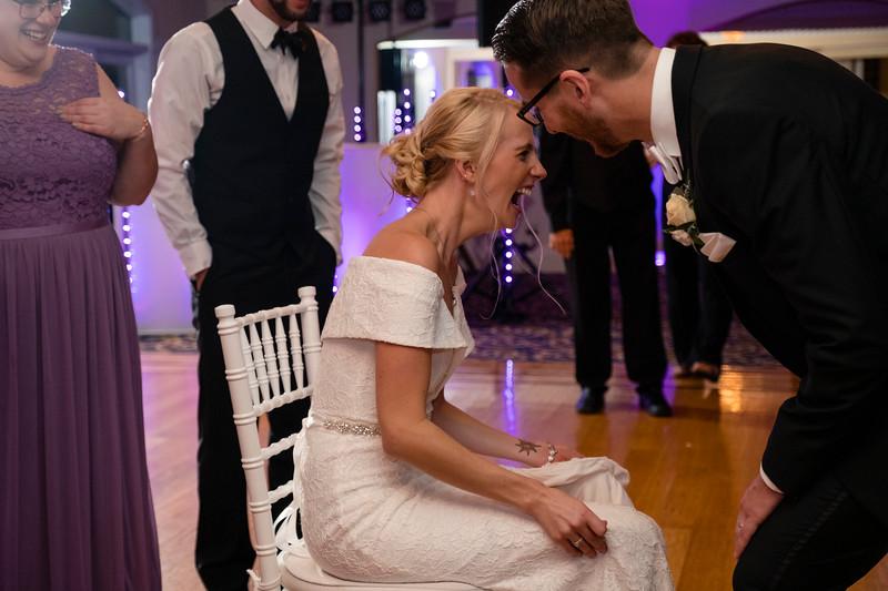 wedding (1073 of 1251).jpg